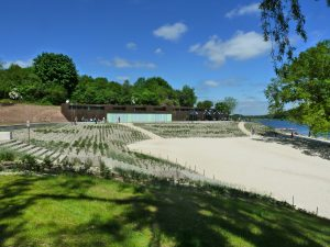 neues-strandbad